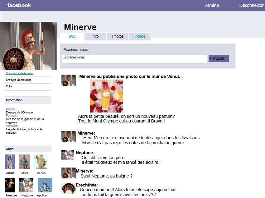 minerve1