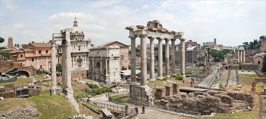 1280px-Le_Forum_Romain_(Rome)_(5990686891)