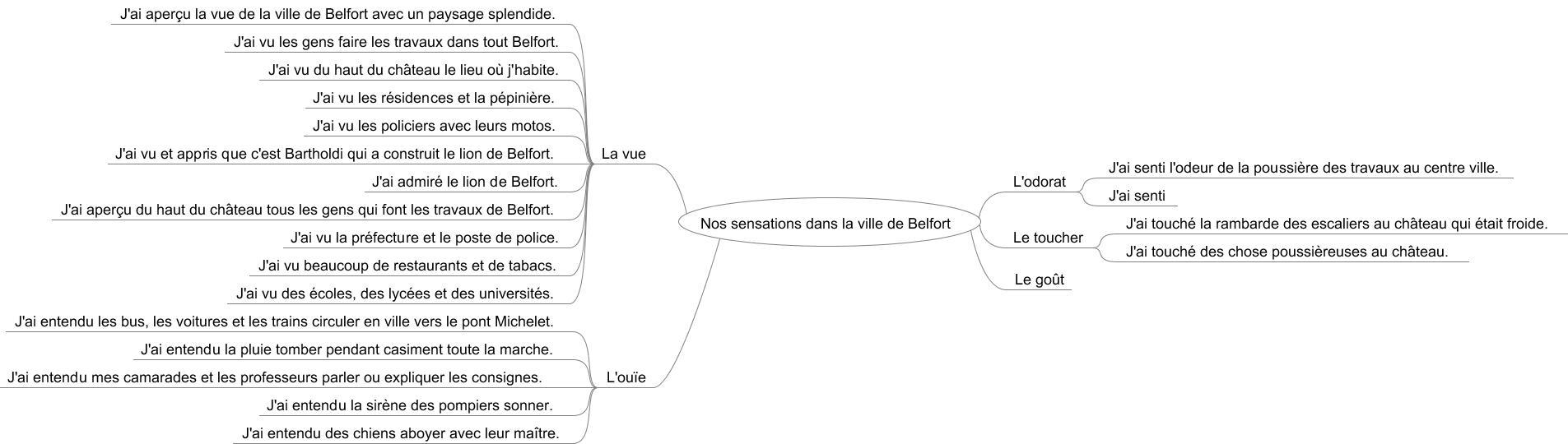 http://salle103.fr/wp-content/uploads/2013/11/Edouard-TASSIER.jpeg