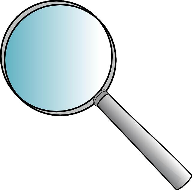 magnifier-23612_640