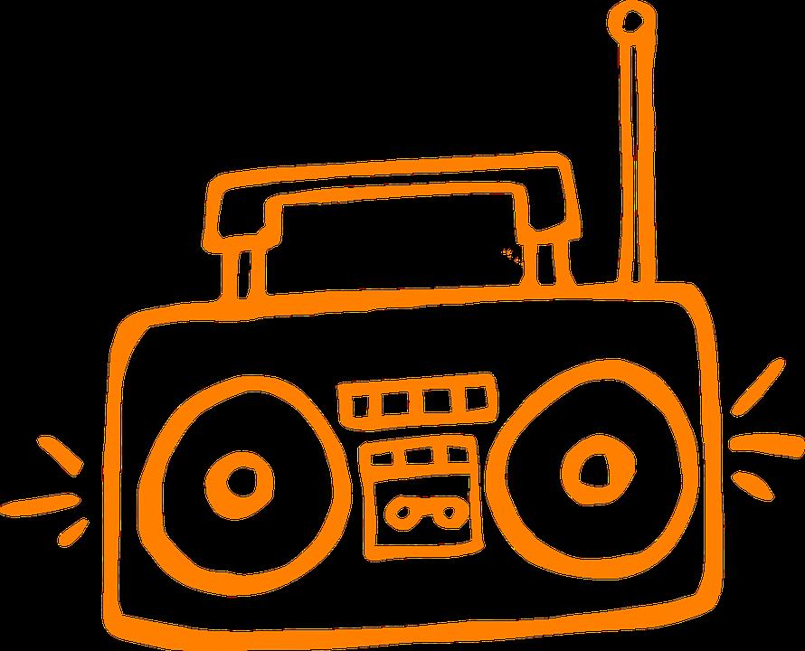 radio-311676_960_720