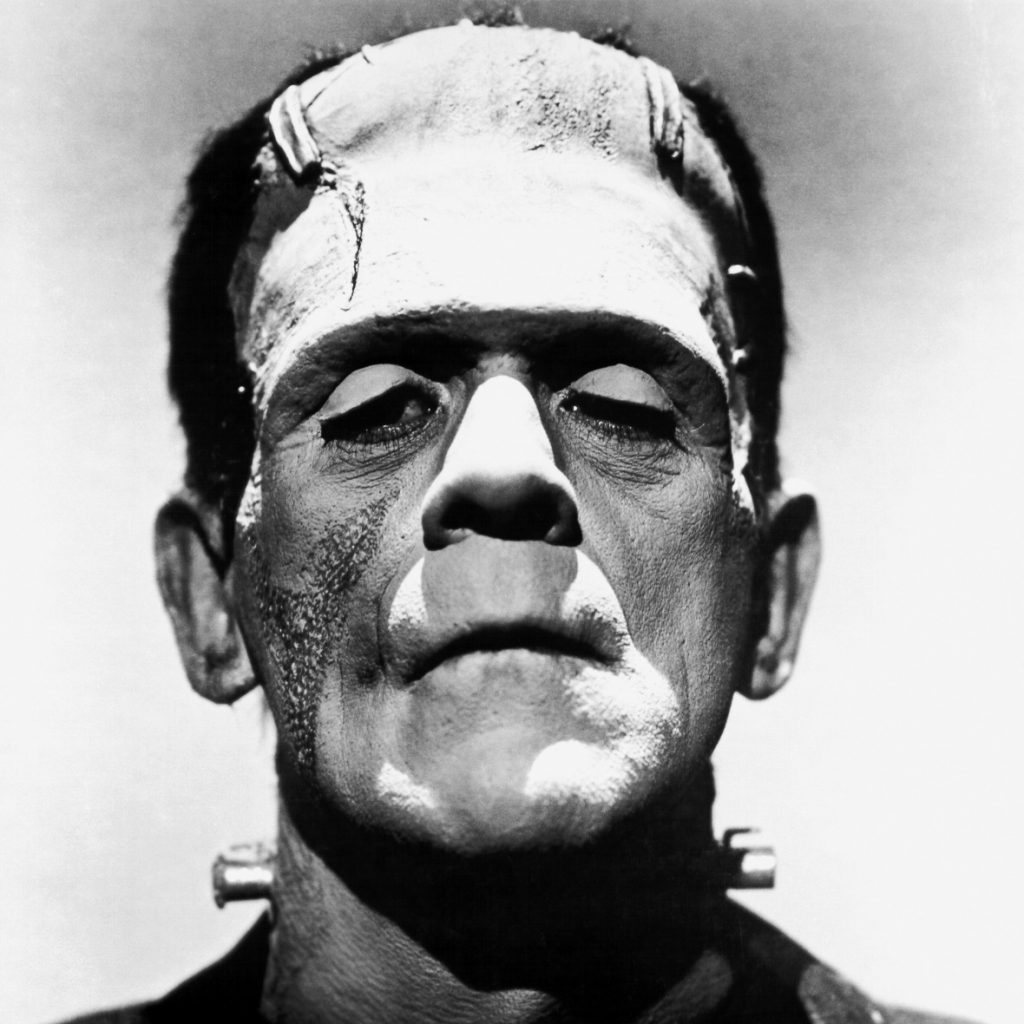 boris_karloff_as_frankensteins_monster