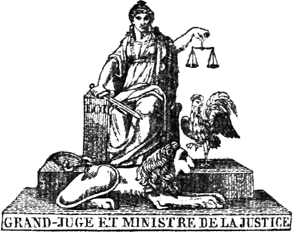 grand_juge_et_ministre_de_la_justice